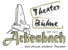 Theaterbühne Arbesbach